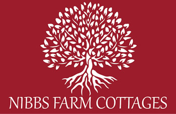 Nibbs Farm Cottages